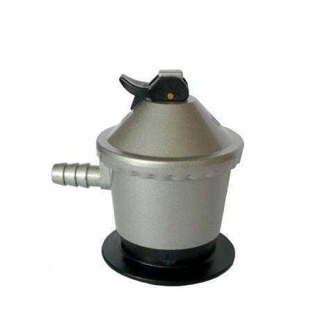 Regulador gas (30 gramos/cm2)