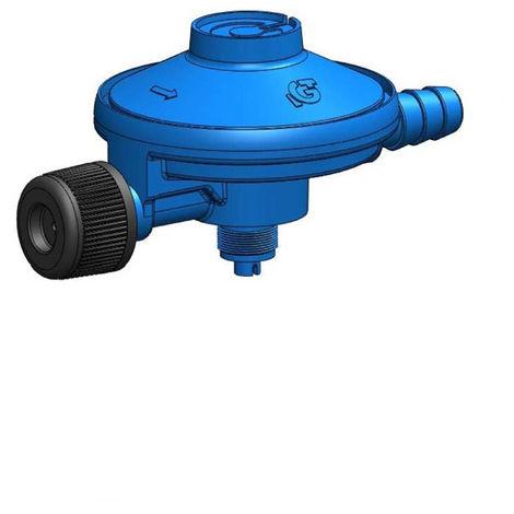 Regulador Gas Cocina 28 G - EDRAGAS -..