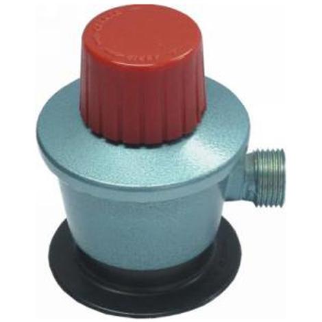 Regulador Gas Salida Libre - KOSANGAS - DG3872/10014..