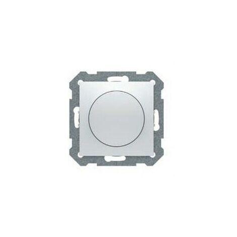 REGULADOR LED 60W RL6-120W SERIE VIVA BLANCO