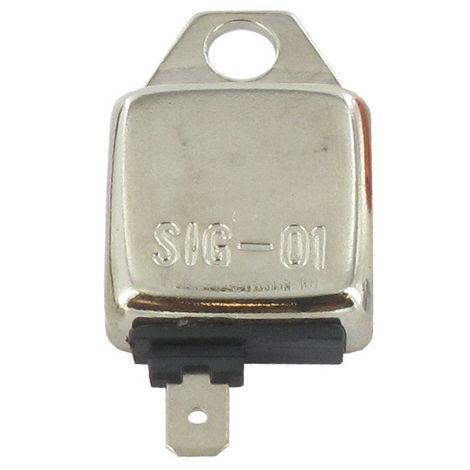 Regulador UNIVERSAL 39mm; Altura (mm): 7; Ancho (mm): 18