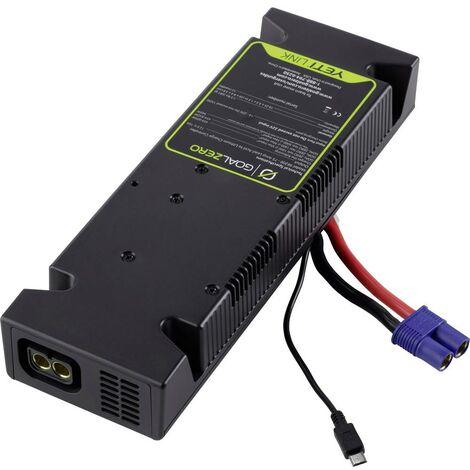 Régulateur de charge Goal Zero MPPT-Modul 14004 1 pc(s)