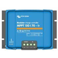 Régulateur de charge MPPT 150/45 45A VICTRON (Connectique : MC4)