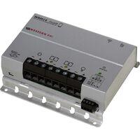 Régulateur de charge solaire WRM15 S387421