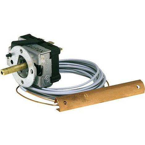 Regulateur de chaudiere 35-90° C Ref. 63005872