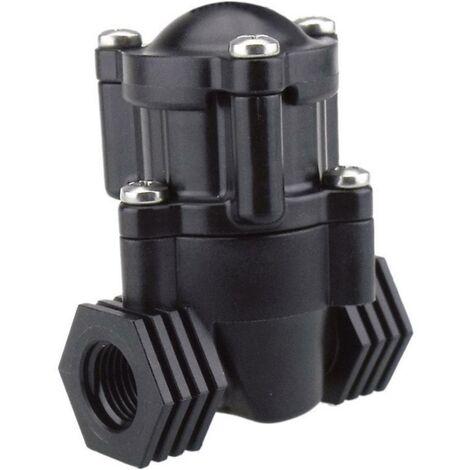 Régulateur de la pression deau G1/4 RPE RPM0203100