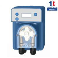 Régulateur de pH automatique AVADY Star pH
