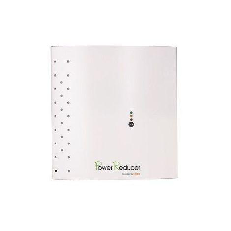 Régulateur de puissance pour chauffe eau électrique 3kW Power Reducer