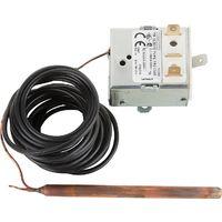 Régulateur de température de réservoir, convient pour Wolf: R11(B)