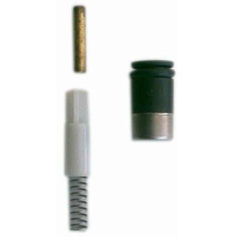 Régulateur d'eau SD 14 - SD1.05 - OPALIS 5/6 - OPALIA 5/6