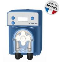 Régulateur pH NOVARDEN NRH120 by Avady pour le traitement de l'eau de piscine