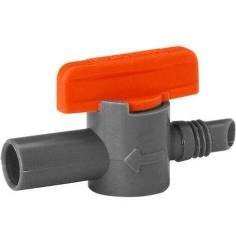 Régulateur pour micro-asperseur - GARDENA 1374-29
