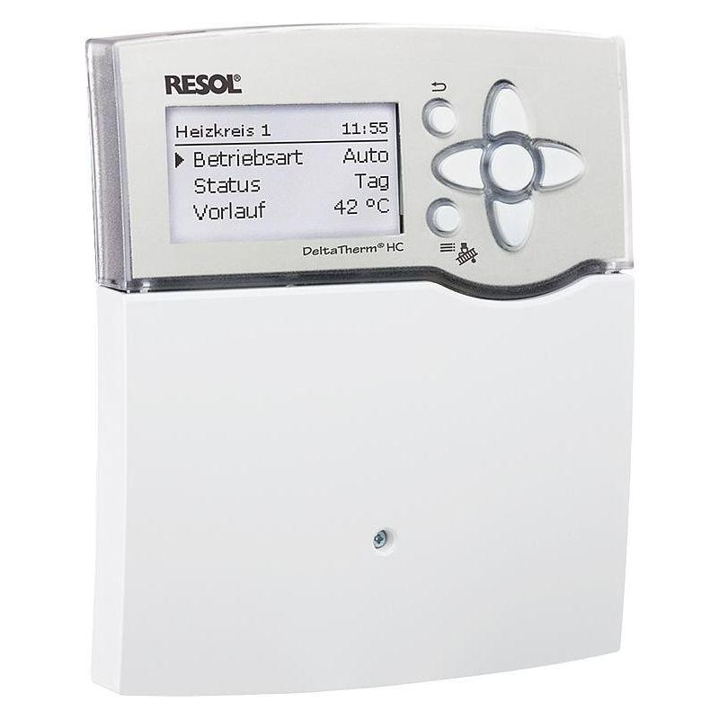 ce6a8a8b38a353c09c0f6abea013b3d4 Aexit 100 Pcs 1//4 Terminal m/âle /à sertir isol/é de carte de circuit imprim/é m/âle /à sertir pour fixer le connecteur