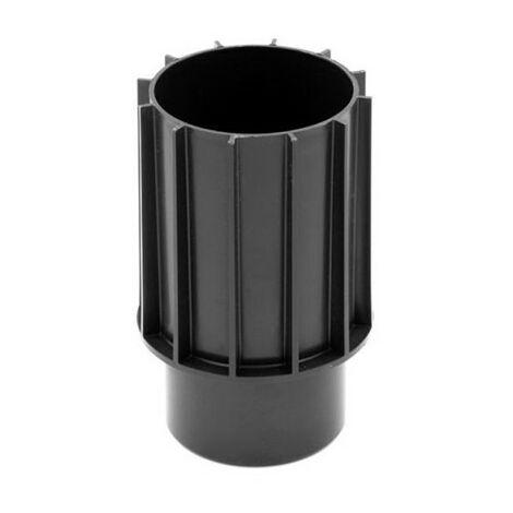 Rehausse de 60 mm pour Rinno plots