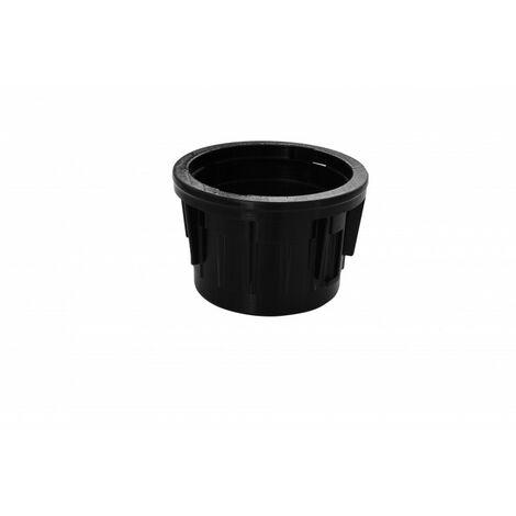 Rehausse pour plot réglable 50 mm - ARKIMEDE x30 pièces