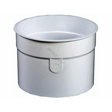 Réhausse Skimmer, COFIES, pour Premium et Design, 3195