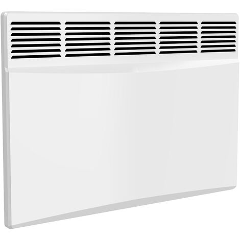 Reina Optima 1500w Electric Convector Radiator 450mm x 660mm