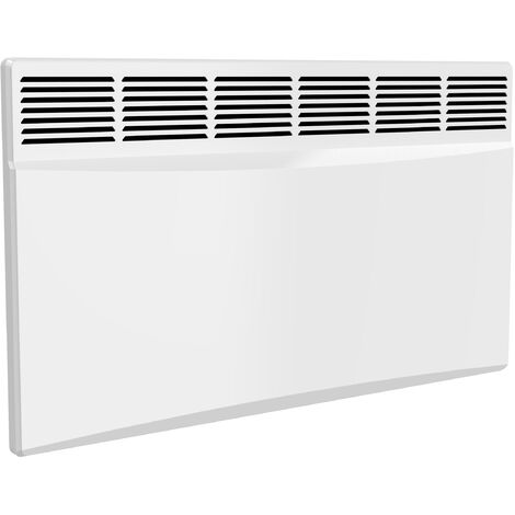 Reina Optima 2000w Electric Convector Radiator 450mm x 785mm