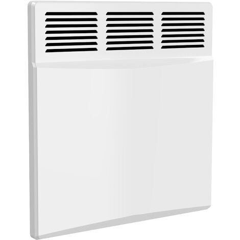Reina Optima 500w Electric Convector Radiator 450mm x 445mm