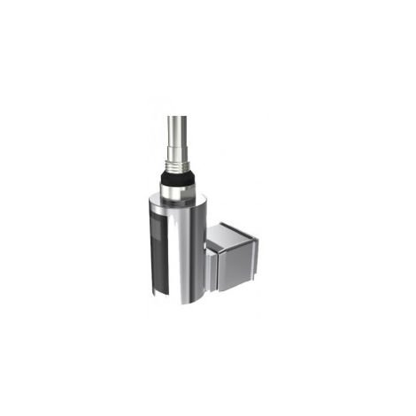 Reina Touch Thermostatic Heating Element Chrome 600W