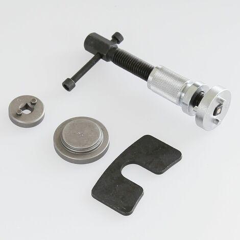 Réinitialisation Kit Outils Repousse Piston Etrier de Frein