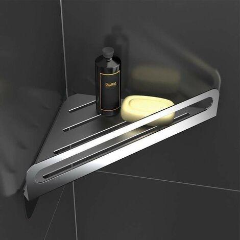Rejilla de ducha de esquina Capannoli Easy YE117T