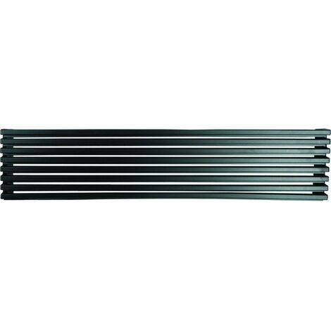 Rejilla frigorifico-horno 8 elementos met blanco micel