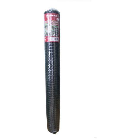 Rejilla plástico torremolinos 1x3mts 280gr/m²