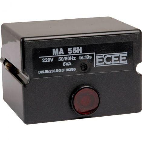 Relais MA55h - CBM