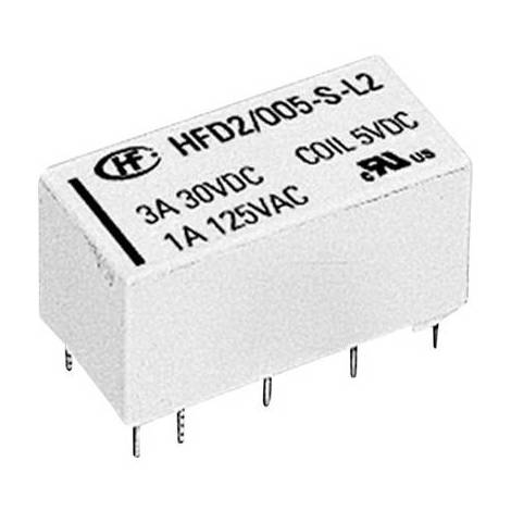 1 pc s RT Relais pour Circuits imprim/és Te Connectivity PB114024 9-1415029-1 24 V//DC 10 A 1 inverseur