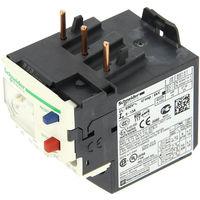 Relais protection thermique moteur 0.16-0.4 A Schneider