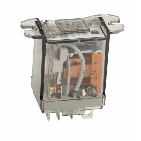 Relais Serie e (Motor) oder MC (Pumpen) - ATLANTIC: 060084