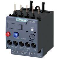 a574e5eab91 Prodotti visti di recente. Relè di sovraccarico Siemens ...