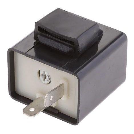 Rele Intermitente para LED Indicador de 2 pin