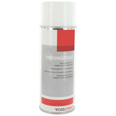 Release spray VOSSCHEMIE 400ml