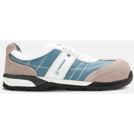 Relena 9851- Chaussures de sécurité niveau S1P - PARADE