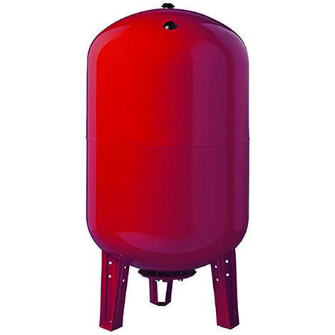 Reliance 200 - 1000 Litre Heating Expansion Vessel