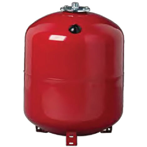 Reliance 35 - 105 Litre Heating Expansion Vessel