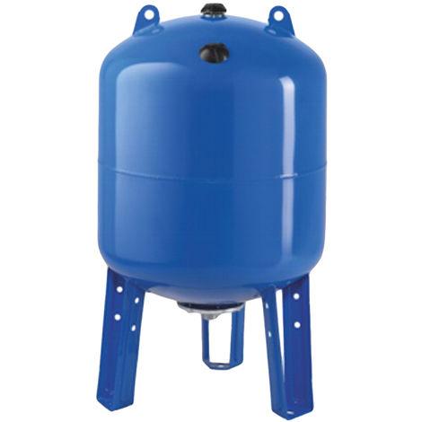 Reliance - Aquasystem 100 Litre Potable Expansion Vessel XVES050110