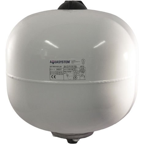Reliance - Aquasystem 12 Litre Potable Expansion Vessel XVES050041