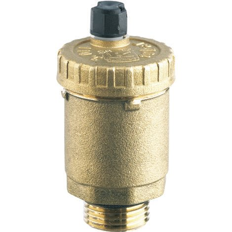 "Reliance - Automatic Air vent 3/8"" BSP"