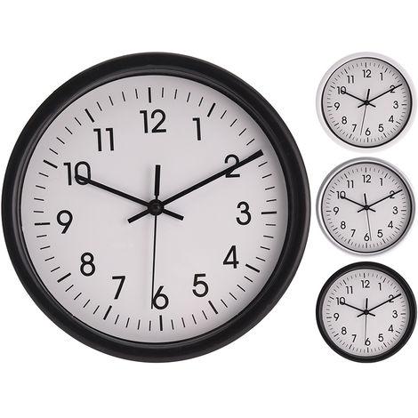 Reloj de pared 20cm