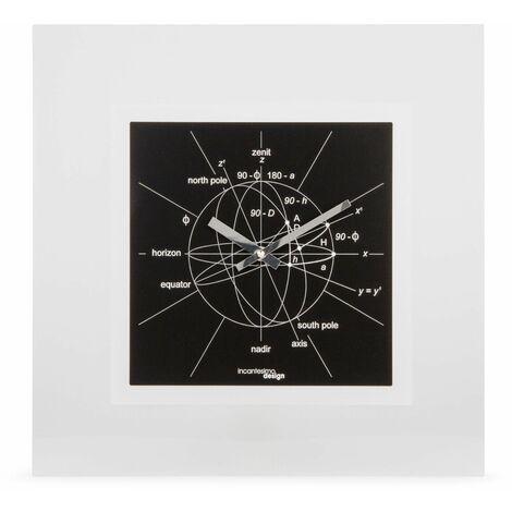 Reloj de pared Astronomiae | Incantesimo Design - 50071011429824