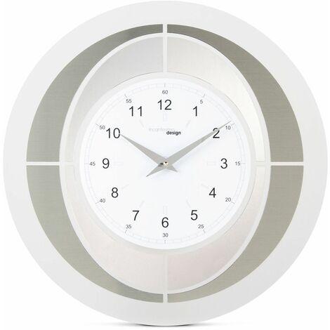 Reloj de pared Tempus 12 ore | Incantesimo Design - 50071011429589