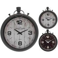 Reloj Pared Cronom. 47cm.