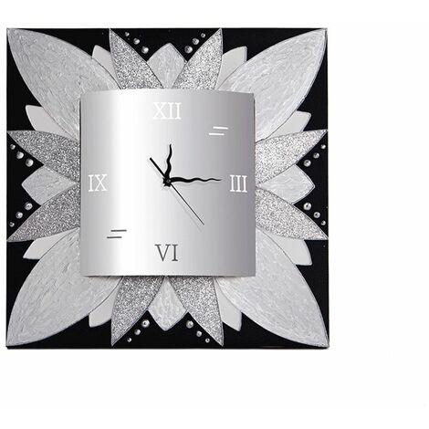 Reloj Shine cuadrado