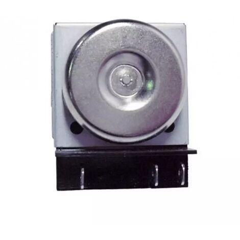 Reloj temporizador horno Lynx 4HT425X02 616603