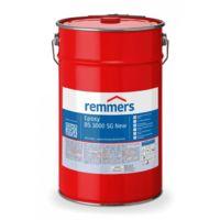 Remmers Epoxy BS 3000 SG New - farbige Versiegelung