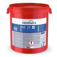 Remmers MB 2K - Multi-Baudicht 2K - Bauwerksabdichtung