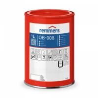 Remmers OB-008-Oelbeize, 1ltr